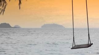 Тайланд  Туры в Тайланд  Остров Самуи(http://mynewdays.ru/magicsamui/ - Незабываемый отдых на сказочном тропическом острове Самуи на самых выгодных условиях...., 2015-03-11T05:26:53.000Z)