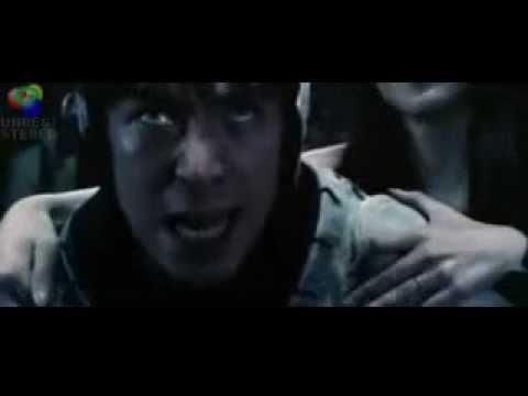 Fear Factory  Edgecrusher Urban Assault Mix