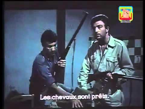 FILM TÉLÉCHARGER LA DE RACHID HORS GRATUITEMENT LOI LE BOUCHAREB