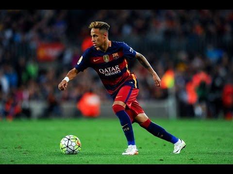 Crazy Football Skills & Tricks ● #1 ● HD