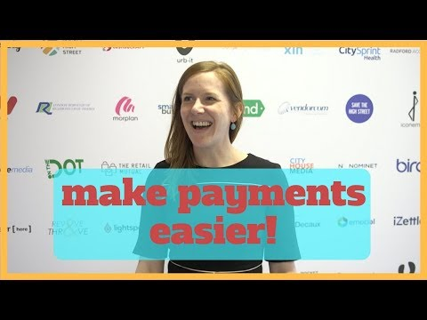 Top Tips For Retailers on Payments!