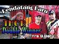 Pendatang Baru Mb Thor Mr Yrs B Batu Double Winner Di Lomba Sahabat Kicau  Januari  Duri Riau  Mp3 - Mp4 Download