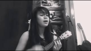 Bolo na kya hua - Sona Mohapatra (short uke cover)