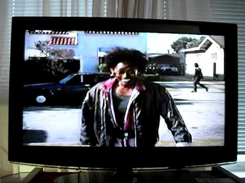 Boyz N Tha Hood (final seen)