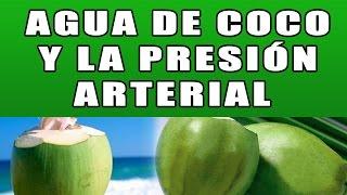 Remedios Caseros Para Bajar La Tension COMO BAJAR LA PRESION ARTERIAL