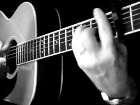 """""""Reason To Believe"""" By Tim Hardin/Rod Stewart Cover"""