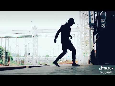 tamil-remix-ringtone-about-life.....
