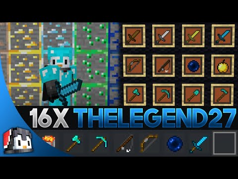 thelegend27-[16x]-mcpe-pvp/uhc-texture-pack-(fps-friendly)