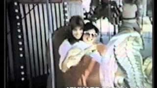 Kris Jenner I love My Friends- Parody