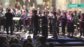 42è Festival de Música del Baix Penedès