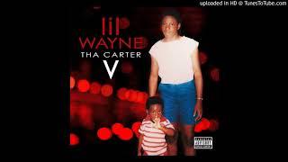 Lil Wayne - Tha Carter 5 - 16. Open Safe