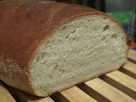 COTTAGE DILL BREAD FOR BREAD MACHINE | BREAD RECIPES | EASY TO MAKE BREAD RECIPE