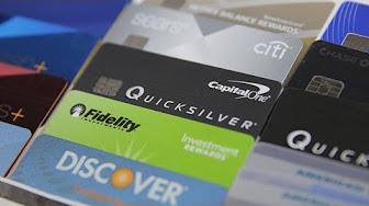 Credit card course youtube colourmoves