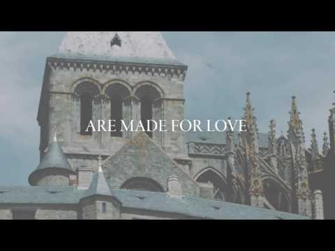 All Sons & Daughters  You Are Love & Love Alone Lyric