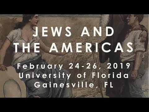 History Of The Jews In El Salvador