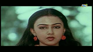 Katti Vechukko Enthan Songs HD  - En Jeevan Paduthu