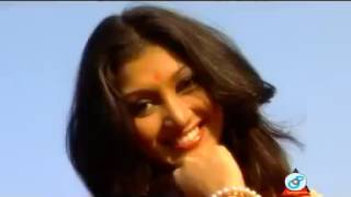 AGR mojammel nasir nill akase poreche megla sari