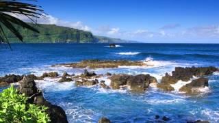 Nahi Hona Nahi Hona [Full Song] (HD) With Lyrics - Run