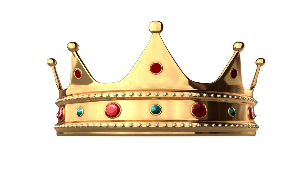Как сделать корону царю своими руками фото 855