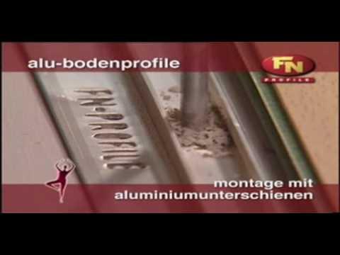 fn-aluminium-bodenprofile