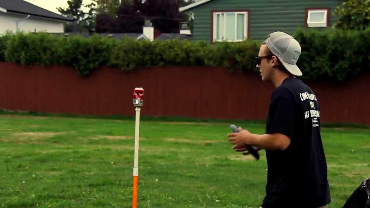 beersbee men u0027s league youtube