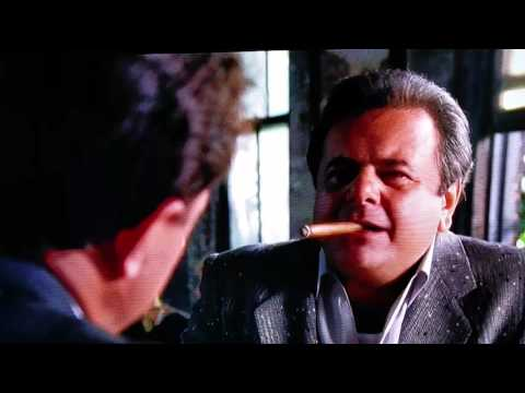 goodfellas-favorite-scene.-paulie,-what-do-i-know-about-the-restaurant-business