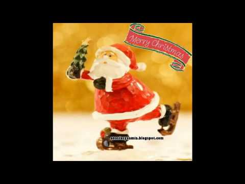 Jingle Bell Instrument Song youtube