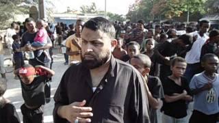 Video Ashoorah Juloos Tulear Madagascar Me download MP3, 3GP, MP4, WEBM, AVI, FLV Oktober 2018