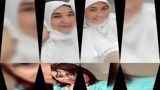 VIDEO.. PHOTO..TKW.. INDONESIA.. SURIAH..ANIS🤗🤗🤗🤗🤗