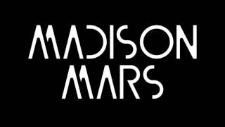 Best of MADISON MARS MIX - Future House Music (2017)