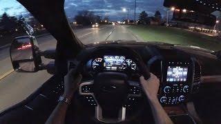 Ford F Series Super Duty 2017 Videos