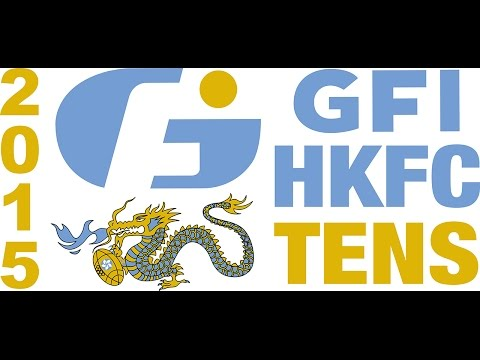 GFI HKFC 10s Cup SF BGC Asia Pacific Dragons VS Taikoo Place Scottish Exiles 17:50pm