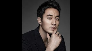 So Ji Sub- Korean Drama and Movies