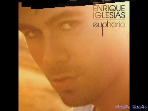 12. Enrique Iglesias - Coming Home (Euphoria)