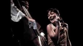Far niente (Bom tempo, Chico Buarque) - Petra Magoni e Ferruccio Spinetti