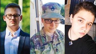 2017-08-30-01-09.Transgender-Soldiers-Sue-Trump