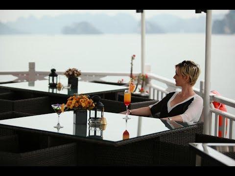 phoenix-cruise-designed-for-private-experiences