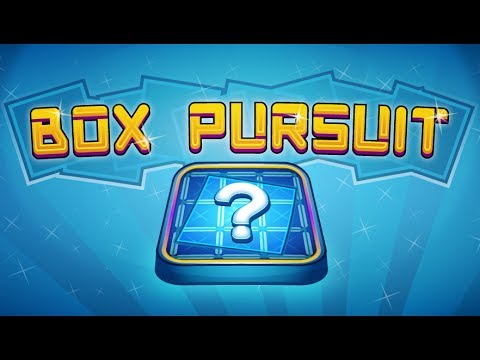 Box Pursuit: Questions and answers Quiz for Android ...