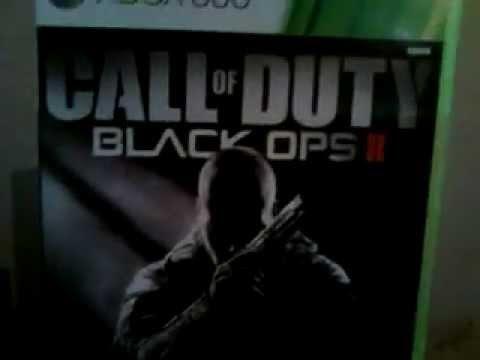 reseña de call of duty black ops 2