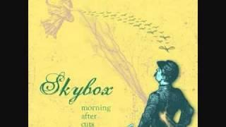 Skybox - Fences