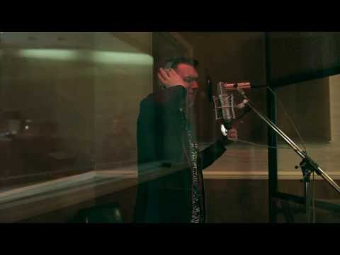 Sam Smith - In The Lonely Hour (Album Trailer)