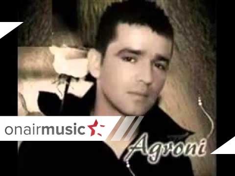 Agron Ahmeti Moj tradhtare Tallava