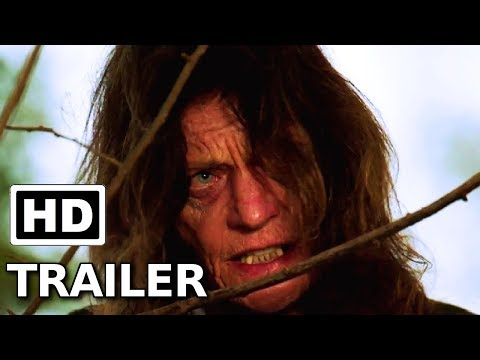 Jeepers Creepers 3  2 2017  Gina Philips  Meg Foster  Jonathan Breck