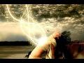 Descubre si Eres un Alma Vieja: Test de Reencarnación