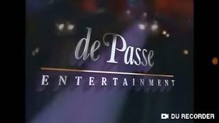 De Passe Entertainment/Danny Kallis Productions/Buena Vista International, Inc. (1997/1999)