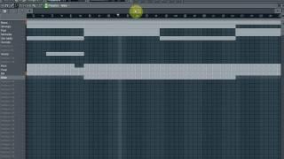 Dj ZeRo Jp - Musical  Society [Remix]