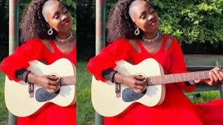 Florence Mukwaya - Twala Ekitibwa - lyrics Video