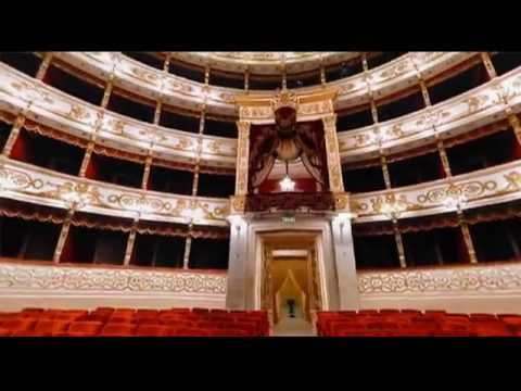 Parma | Italy Vacations | Northern Italy