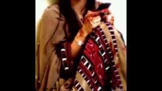تی عید مبارک baloChi MusiC- پیرداد غمگین (www.Malorani.Com