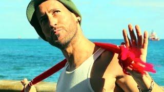 El Chinchilla - Vistiendo Santos (Videoclip Oficial)
